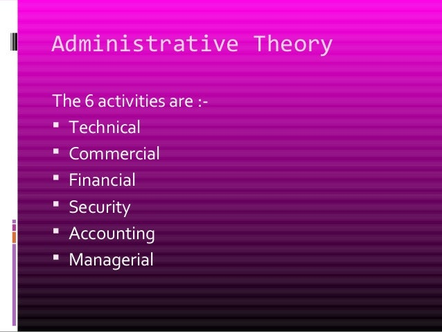 limitations of scientific approach to management Scientific management theory: advantages and disadvantages by  are few limitations or disadvantages of scientific  of scientific approach of management,.