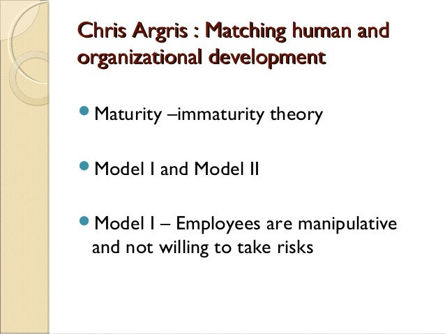 maturity matching approach Understand how portfolio immunization are compared to cash flow matching, when taking an asset-liability management (alm) approach to investing portfolios.