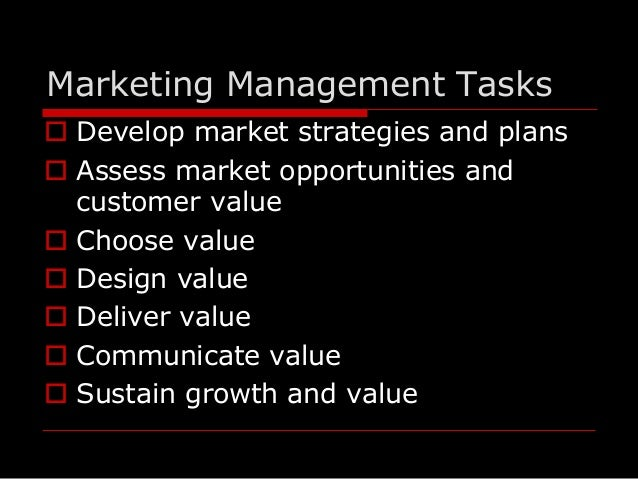 """marketing ch 1 Marketing is defined by the american marketing association as """"the activity, set of institutions, and processes for creating, communicating, delivering, and exchanging offerings that have value for customers, clients, partners, and society at large 1""""."""