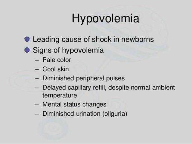 Seizures Causes of neonatal seizures – Sepsis, fever, hypoglycemia, hypoxic-ischemic encephalopathy, metabolic disturbance...