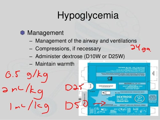 Common Birth Injuries Management – Protection of the airway, provision of adequate ventilation and oxygen, and, if needed,...