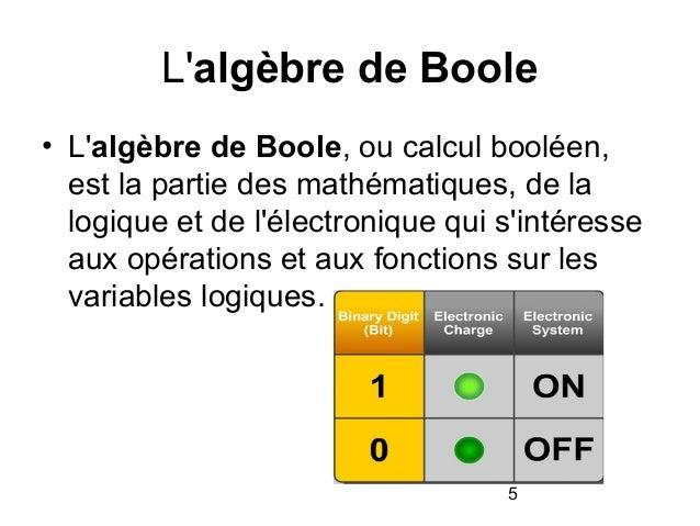 algbre-de-boole-5-638.jpg?cb=1393732815