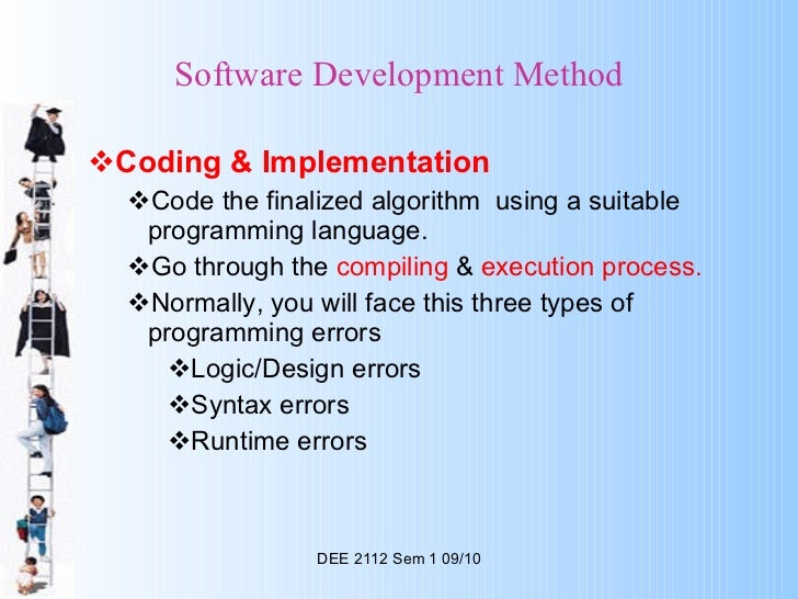 principles of software development All 12 of these concepts and principles are important in both software itself and  the business of software.