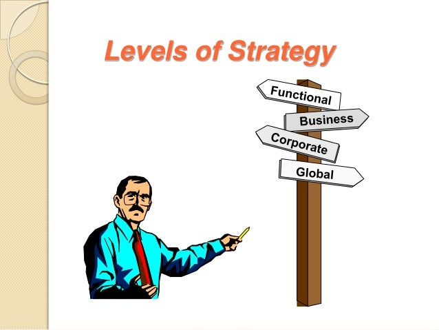 the most difficult stage in strategic management process Strategy implementation is considered the most difficult state in strategic management because it involves change in order to implement, it is essential that all.