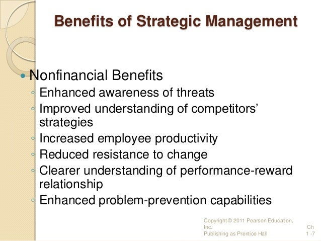 strategies to reduce resistance to change 4 key strategies help educators address resistance to change vators preemptively reduce the amount of resistance encountered and provide.