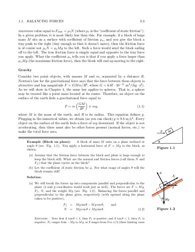 statics ch1 Chapter 1 to 321 ( hibbeler statics ) - mecânica para engenharia 2,917 views  share like download  pedro rocha de miranda , working at.