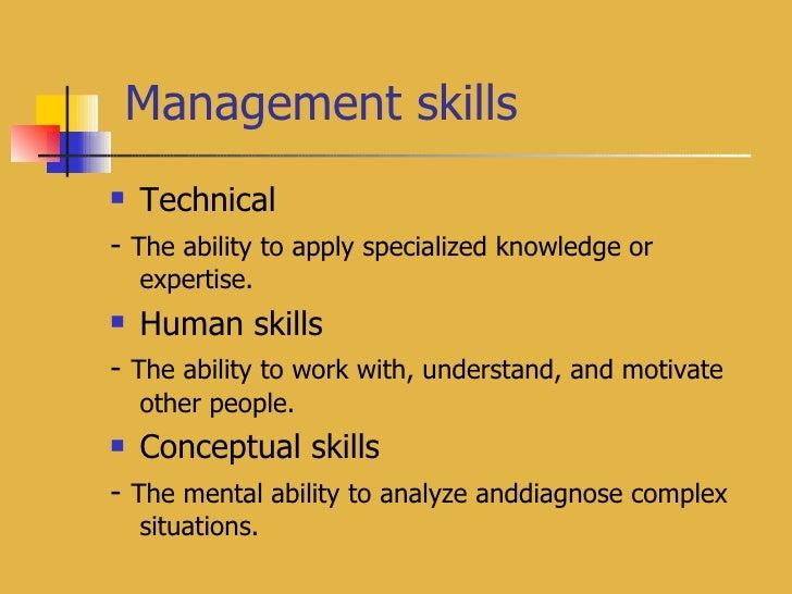 organizational behaviour ch1 2 Self-awareness: the basic competency of the influential leader  organizational development expert s  frisinach1indd 18 3/4/11 10:05:55 am.