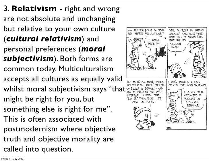 relative and absolute morality Read this essay on rs - absolute and relative morality ethics come browse our large digital warehouse of free sample essays get the knowledge you need in order to pass your classes and more.