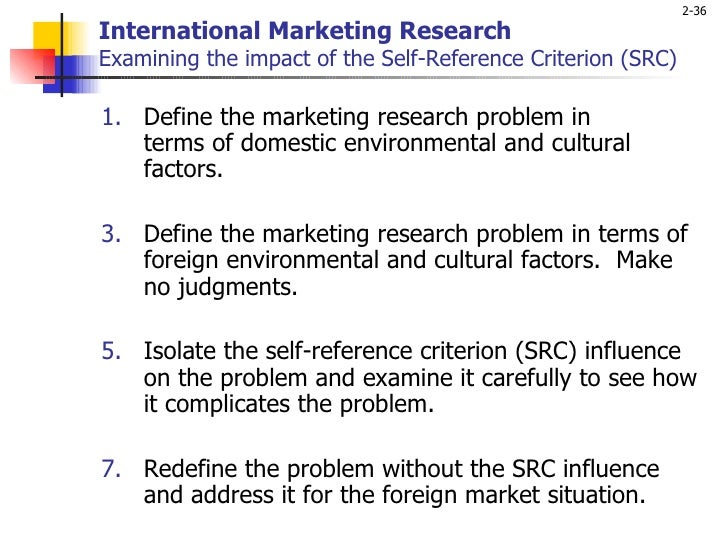 internal marketing research In this assignment on strategy exploration and research methodology and all subsequent assignments) i will use the scoring.