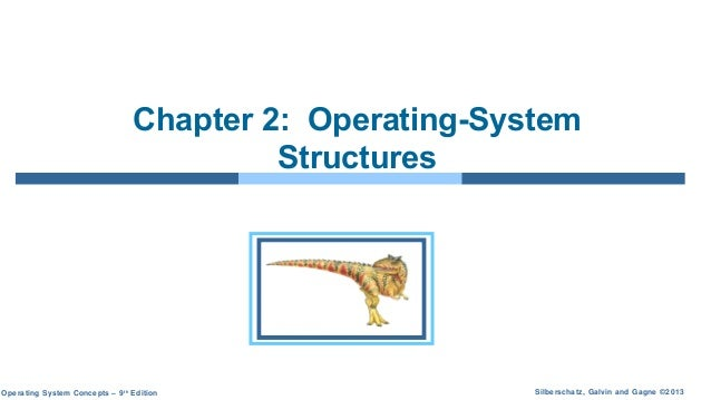 operating systems 4 essay Use operating system essay example as a writing the software parts of the machine include the operating systems while the hardware encompasses the physical units.