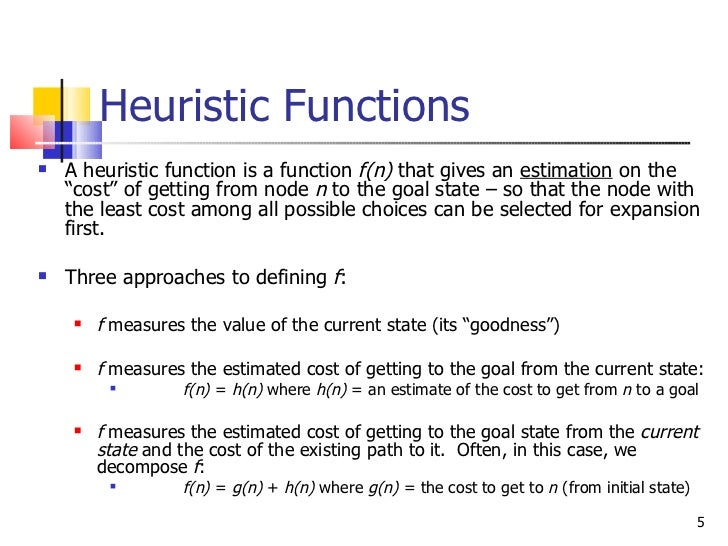 heuristics 1 1 1 1 Heuristic 11: the importance of protocol-state modelling raises with lower knowledge of the usage profile summary of findings: our experiments have shown that already a very little inaccuracy in the usage profile may lead to a very imprecise stateless (ie probabilistic-abstraction) model, since the inaccuracies can be easily magnified by system control flow.