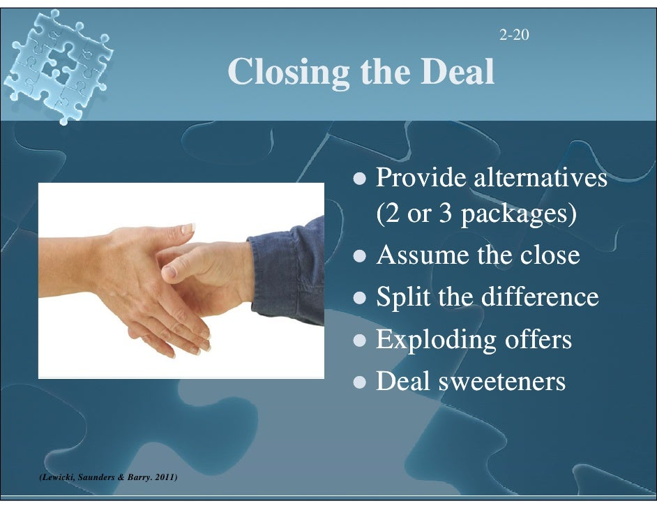 """distributive bargaining This approach is often referred to as """"distributive"""" negotiation by contrast, many  collaborative lawyers and mediators believe that better."""
