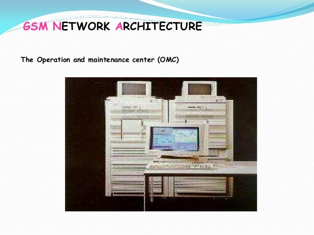 gsm: network architecture essay S-72423 telecommunication systems list of short essay topics that are relevant for the exam pstn define, what is meant by value added services.