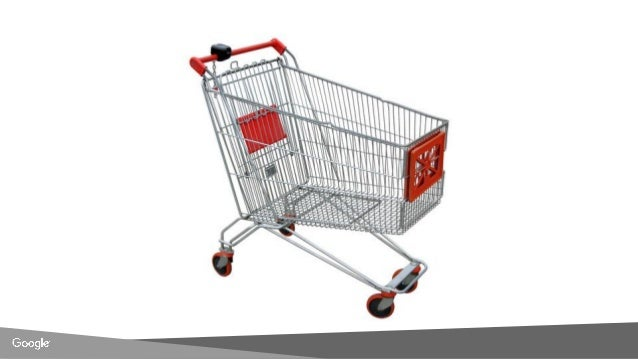 Source:https://www.youtube.com/watch?v=3Sk7cOqB9Dk 60% of shoppers remove products from cart at check-out - Martin Lindstr...