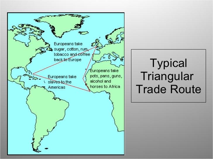 Ap world atlantic slave trade 12 gumiabroncs Gallery