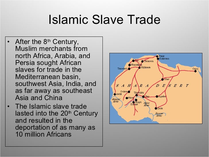 essay about atlantic slave trade History: africa term papers (paper 11010) on atlantic slave trade : atlantic slave trade when most people talk about or think about slavery, they look at how it.