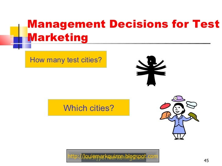 marketing management test questions Article shared by : some of the frequently asked exam questions on marketing  concepts are as follows: q1 what do you mean by the term marketing research.