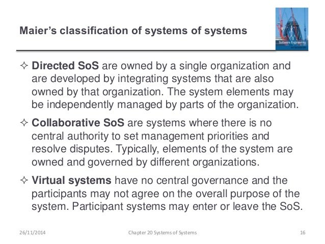 what are the key differences between managing a conventional organisation and a virtual organization Unlike conventional teams, a virtual team works across time, space and organizational boundaries with links strengthened by webs of communication technologies (lipnack and stamps, 1997) in addition to their cross-boundary approach, virtual teams also offer a new way of managing knowledge.