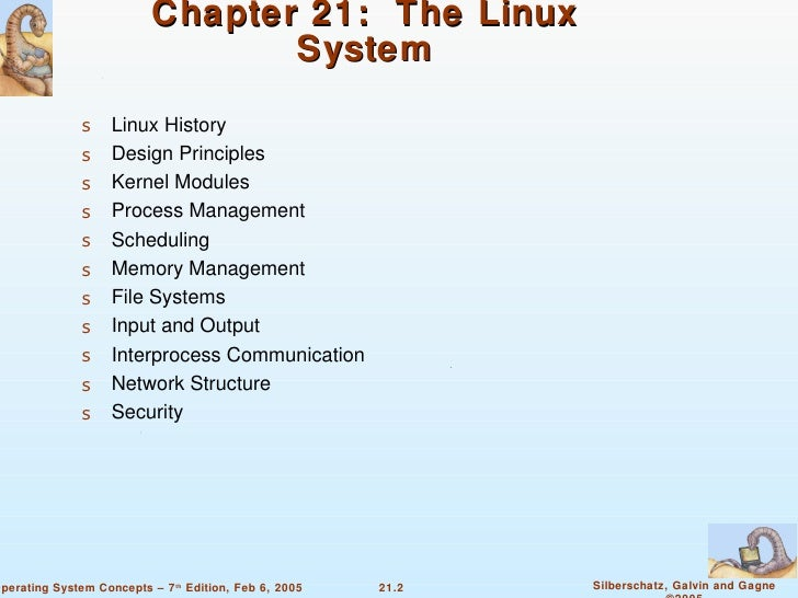 SP FLASH TOOL - LINUX UBUNTU (chapter 2)