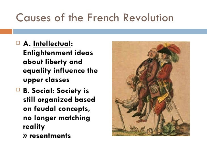 ap french revolution essay Sample essay prompt: analyze how the french government  the work of scientists in the scientific revolution was affected in a negative manner by the catholic.