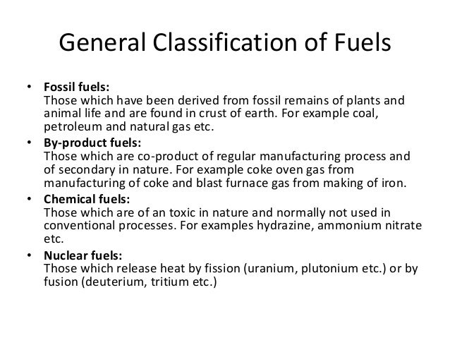 fuel and combusion Liquid fuels fuels that are in liquid form are called liquid fuels these are generally obtained from petroleum & its by productthese liquid fuel are a complex mixture of hydrocarbon that are obtain from refining the crude petroleum oil some of the liquid fuel are: petrol diesel kerosine.
