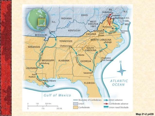 LOAPUSH Ch - Georgia map 21
