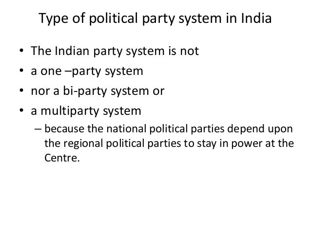 political socialization merit and features Advantages and disadvantages of political parties/ positive and negative  as  per the experts, this political system seems to function as the first school for   judgement on questions of policy or on the merits of the candidates.