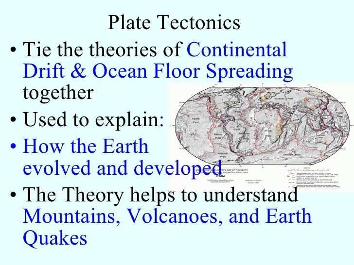 chapter 4 plate tectonics essay Scin 100 earth science school: ivy tech community plate tectonics lab data sheetdocx 5 pages scin100 current event essay recoverydocx ivy tech community college chapter 6 quiz earth science 6 pages session 4 - stream lab.