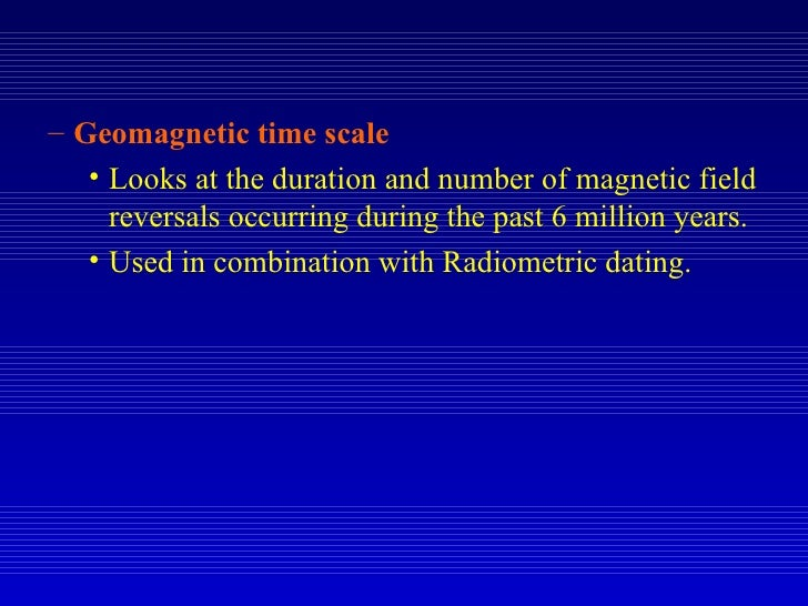 Geologic Time Scale Study Resources Student Resources  https   signalvnoise com images grs      gif