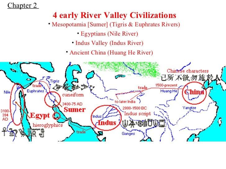 Ch2 4 river valley civ skf