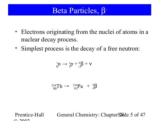 nuclear chemistry worksheet 1 nuclear decay process livinghealthybulletin. Black Bedroom Furniture Sets. Home Design Ideas