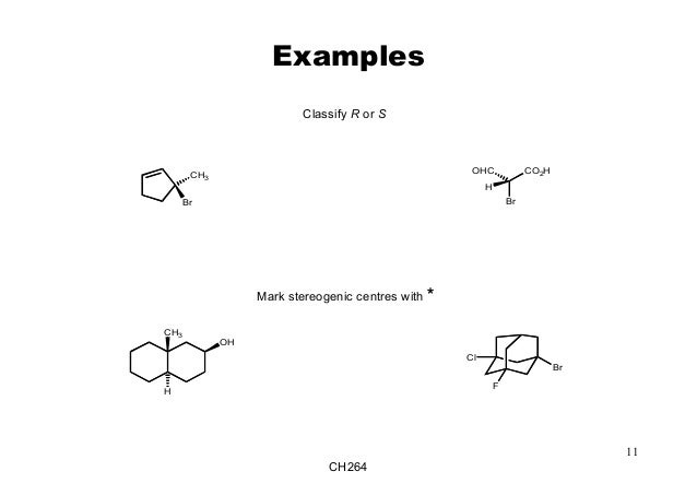 stereochemistry of allenes and biphenyls pdf