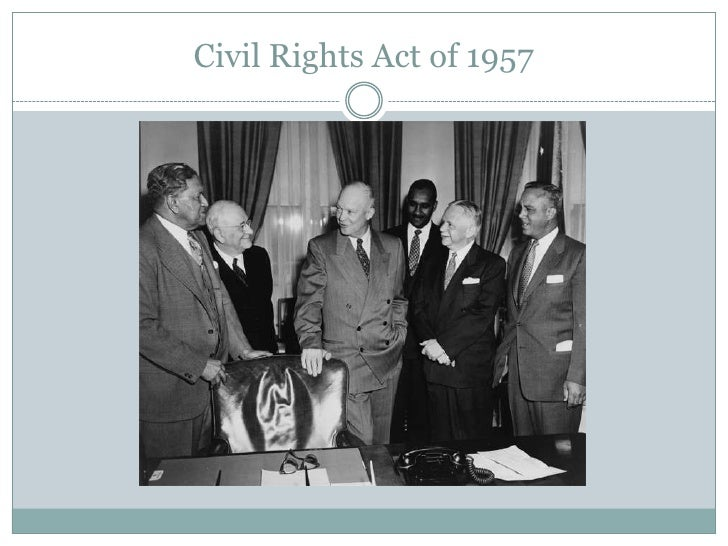 ch 29 civil rights and uncivil Chapter 14 the civil war, 1861-1865 268 vi  chapter 29 limits of a  superpower, 1969-1980  document-based question: the civil rights  movement viii 454  ers to all decency, yea, uncivil and stupid as garden  stakes, proficient in all.