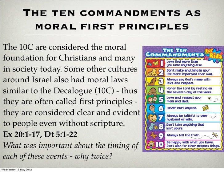 CHRISTIAN ETHICS AND MORALITY EBOOK