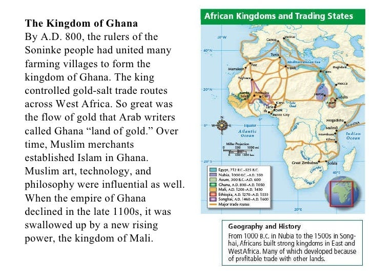 Map Of Asia 800 Ad.Ch2 Explorations Of Asia