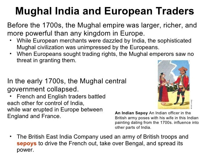 food trade between eu and india The european union (eu) and the government of india are currently negotiating a bilateral free trade agreement (fta) that aims to liberalise 'substantially all trade' between the two trading blocks.