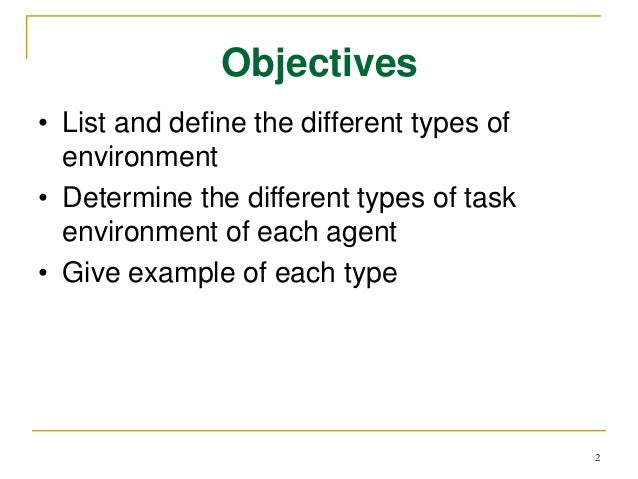 business environment task 1 and task The task-oriented leadership style is one of the principal their activities to accomplish business doing in a task-oriented leadership environment.