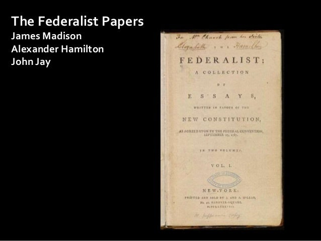 framing the constitution essay The framing of the constitution of the united states has 33 ratings and 3 reviews a classic in american constitutional history, max farrand's famous acc.