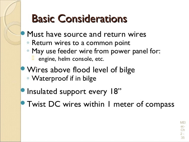 electrical wiring practices and diagrams, wiring, electrical wiring support