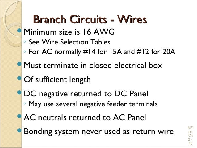 Electrical wiring practices and diagrams 40 greentooth Image collections