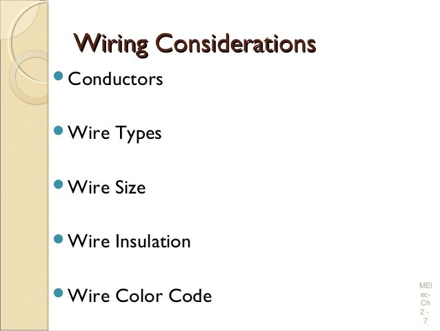 boat wiring color code wiring free printable wiring diagrams