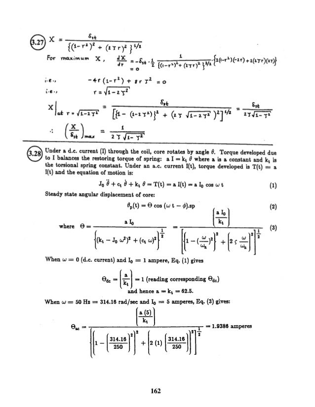 ogata solution manual 4th edition pdf
