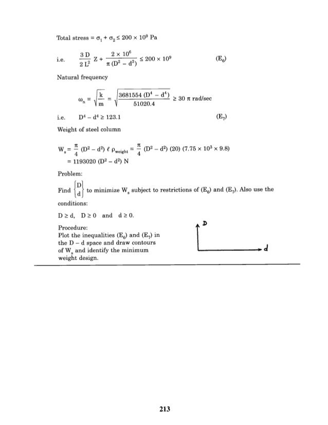 Mechanical vibrations by ss rao 4th edition solution manual chapter 02.