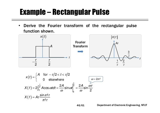 how to find fourier coefficients of 1-x 2