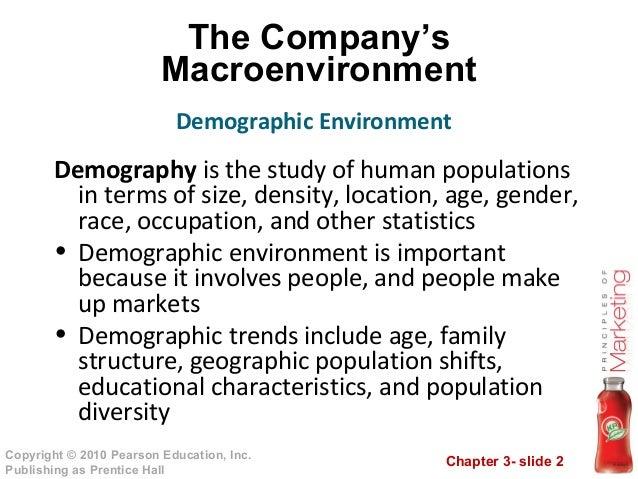 Ch3 analyzing-the-marketing Slide 2