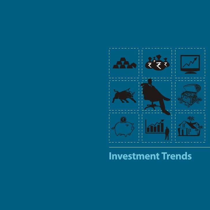 INVESTMENT TRENDS                                                                                  validation of one of th...