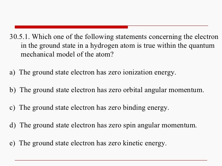 Electrons and the Periodic Table Flashcards | Quizlet