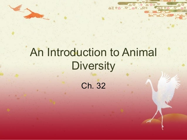 ap biology introduction and summary by This summary provides a narrative, rather than a chronological, overview of the   from ap biology curriculum framework: 2012-2013 (college board, 2011):.