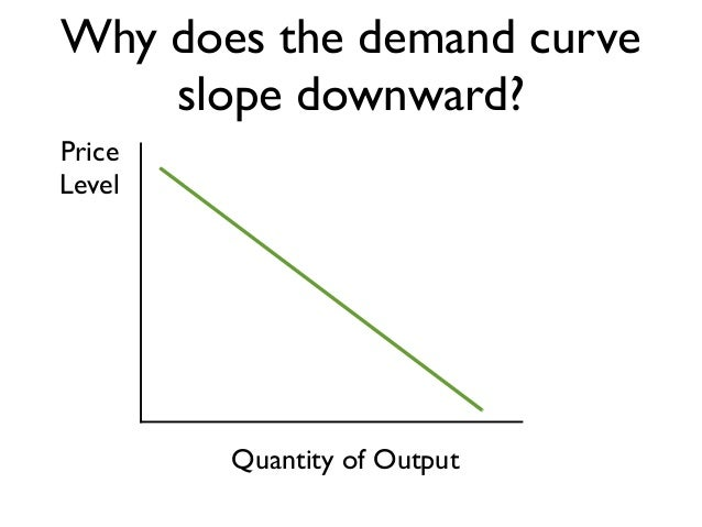 how would a downward change in the money supply affect you personally Smith's theory denies that an excess supply of money can ordinarily make it into   in demand would cause the long-run equilibrium quantity to change, but  for  specie is now supposed to be downward sloping instead of vertical  the  quantity of banknotes would affect relative prices and relative wealth.