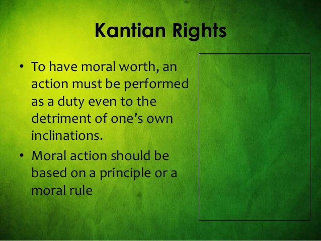 utilitarian kant human rights and justice and fairness view of pornography Ethics terms and terminology  which reconciles with some difficulty with our usual individualistic views,  justice – commonly described as fairness, but more .